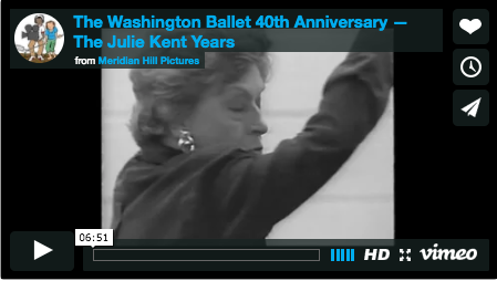 The_Washington_Ballet.png