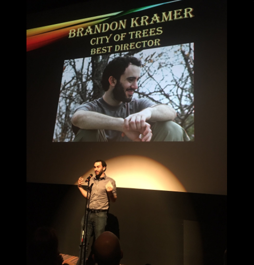 Brandon_award_photo.png