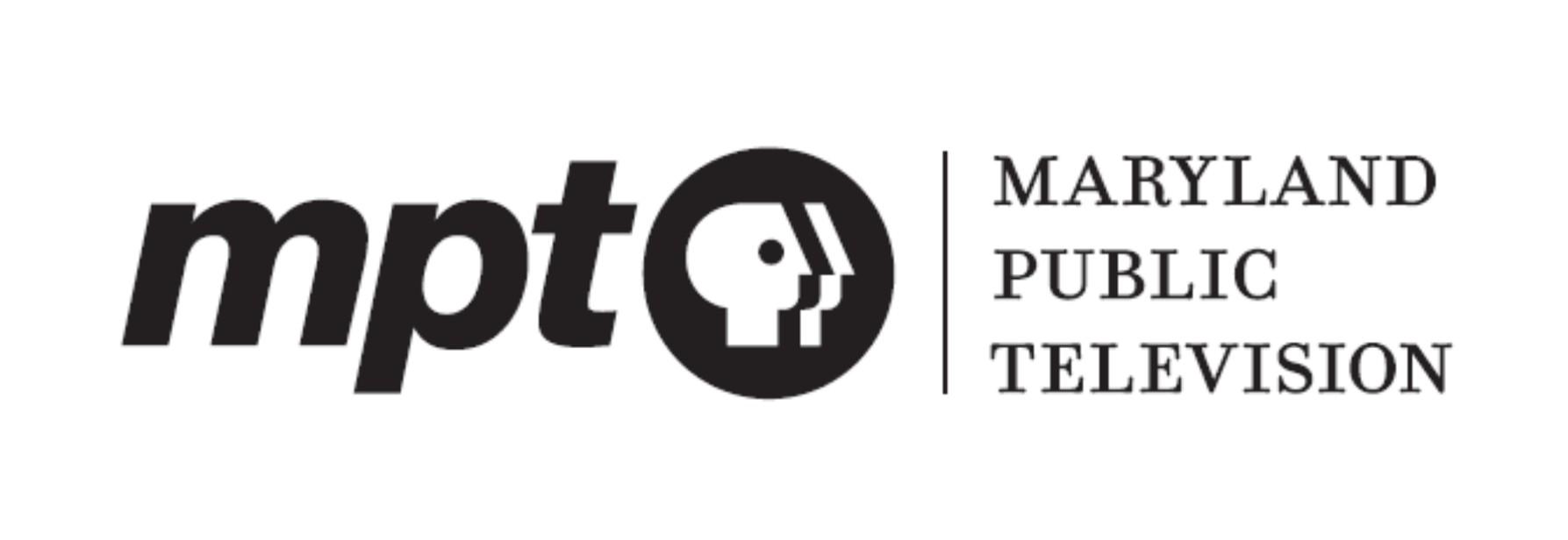mpt_logo.jpg