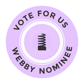 webby_nominee.png