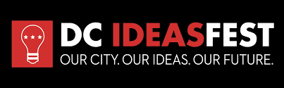 DC_Ideas_Fest.png