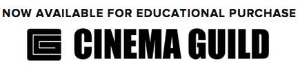 CinemaGuild_logo.jpg