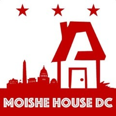 preview-chat-Moishe_House_DC_logo.jpg