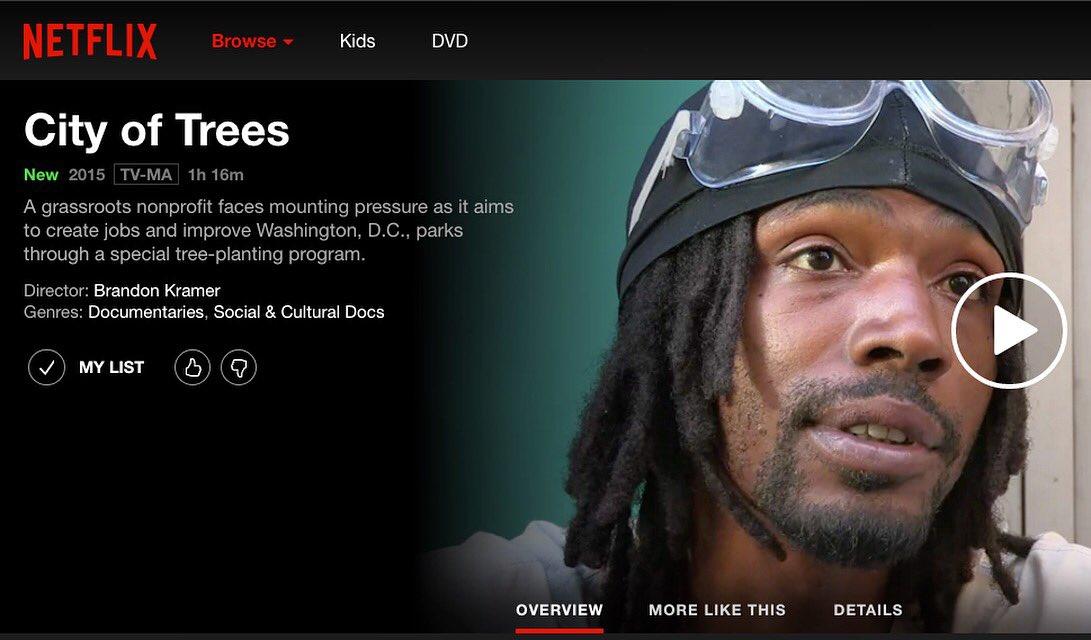 CoT_Netflix_1.jpg