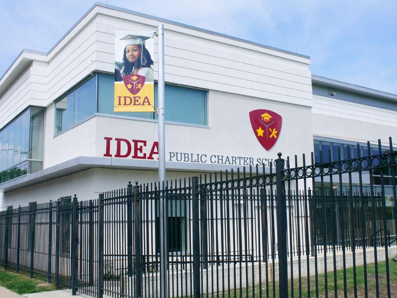 Idea-Public-Charter-School.jpg
