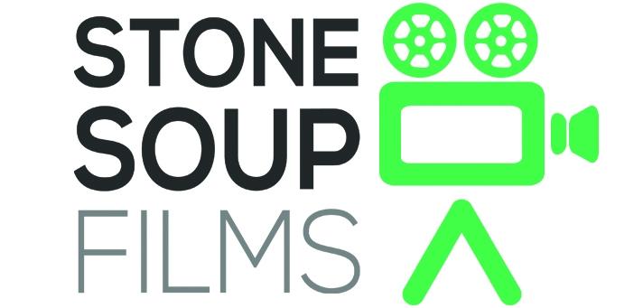 stonesouplogoFINAL_copy_0.jpg