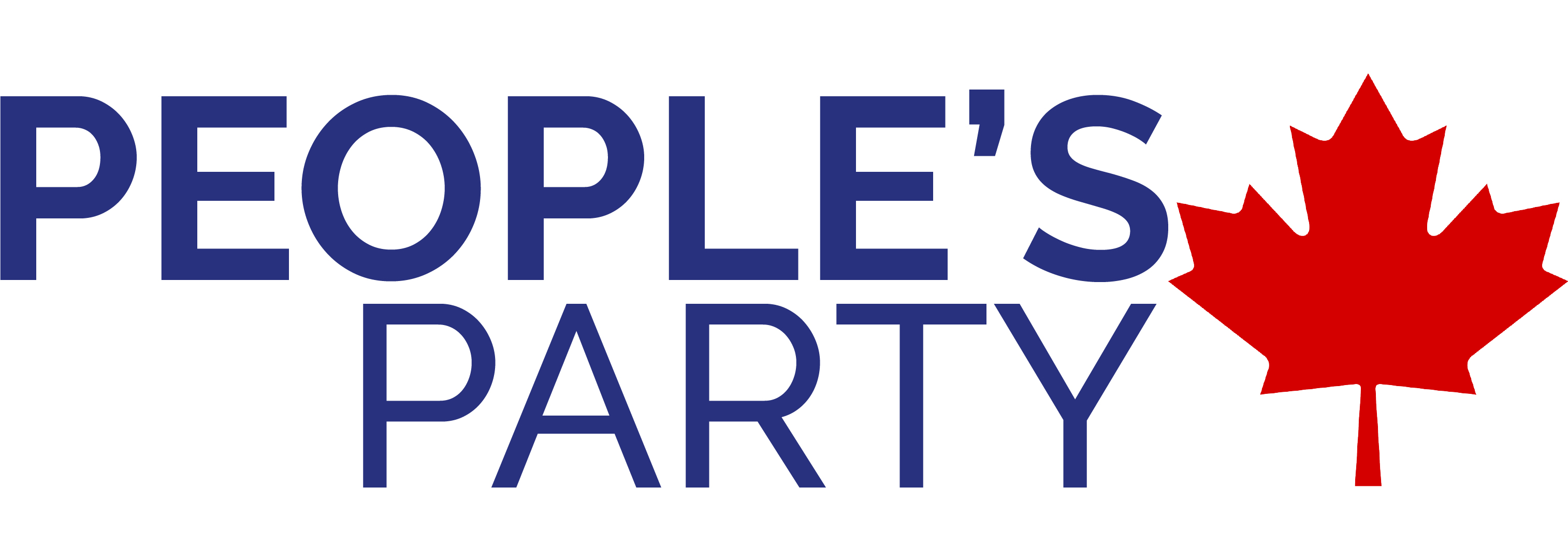 People's Party NBSW