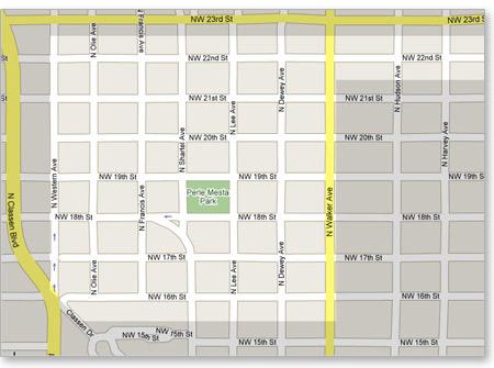 mesta_park_map.jpg