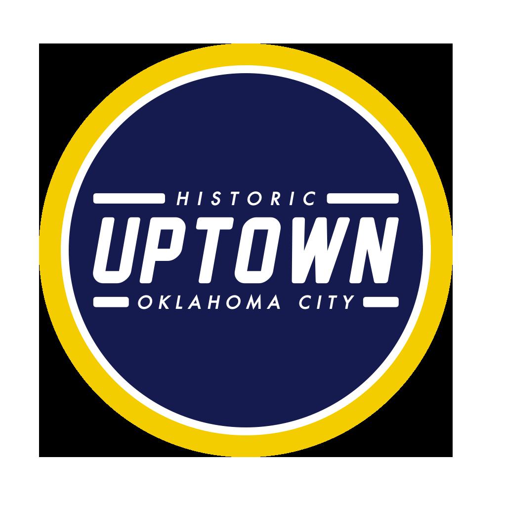 Web-Uptown-Logo.png
