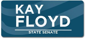 Floyd_logo.png