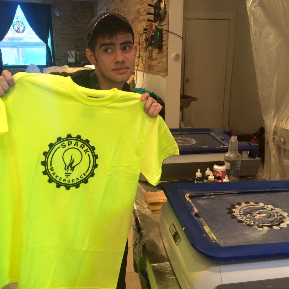 Casey_Spark_t-shirt.jpg