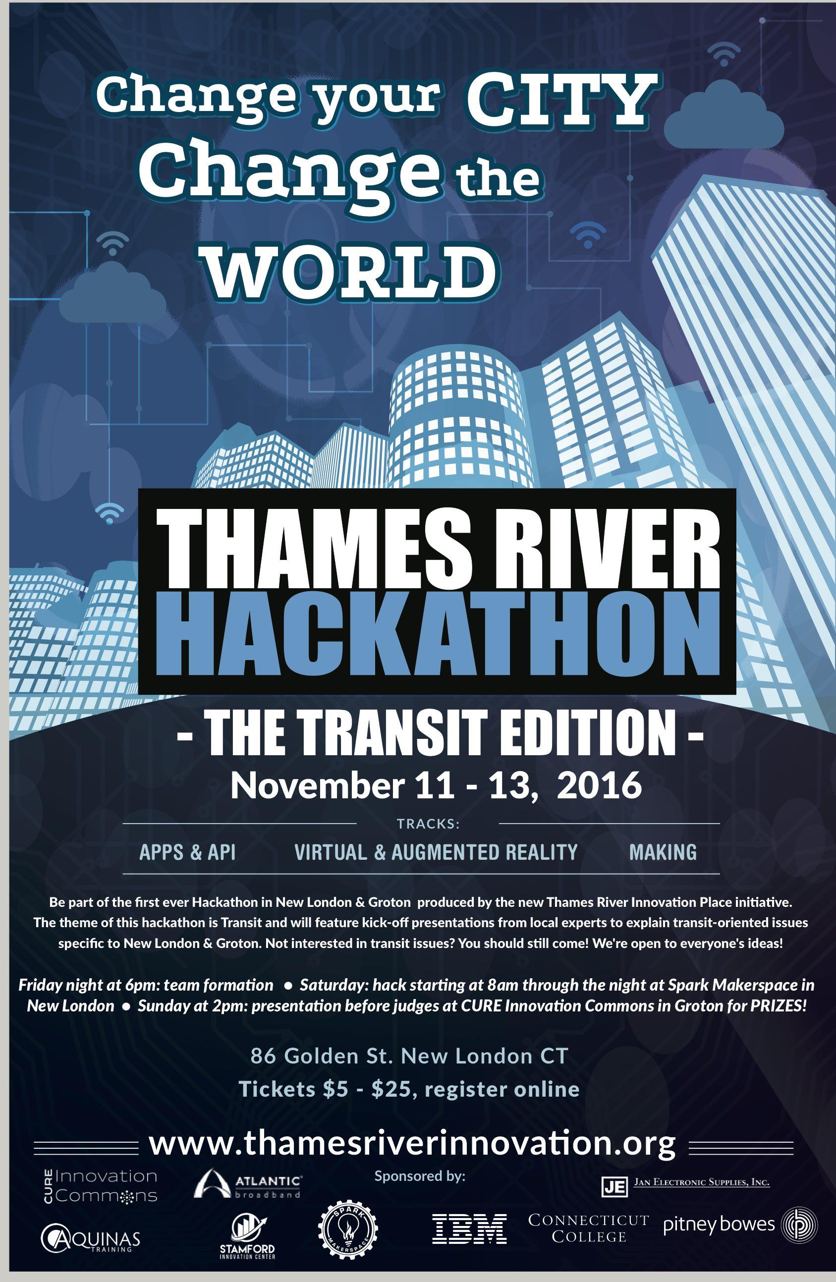 Thames_River_Hackathon_poster.jpg