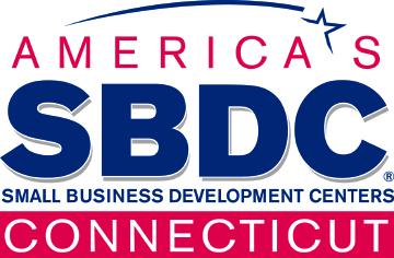 CTSBDC_logo_0805_(1).jpg