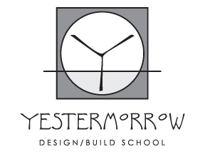 Yestermorrow-logo.jpg