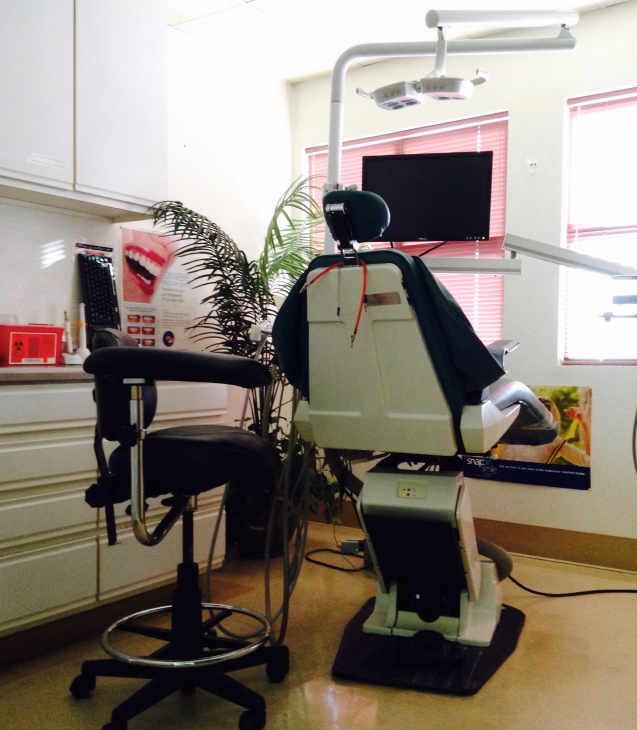family_dentistry_patient_chair.png