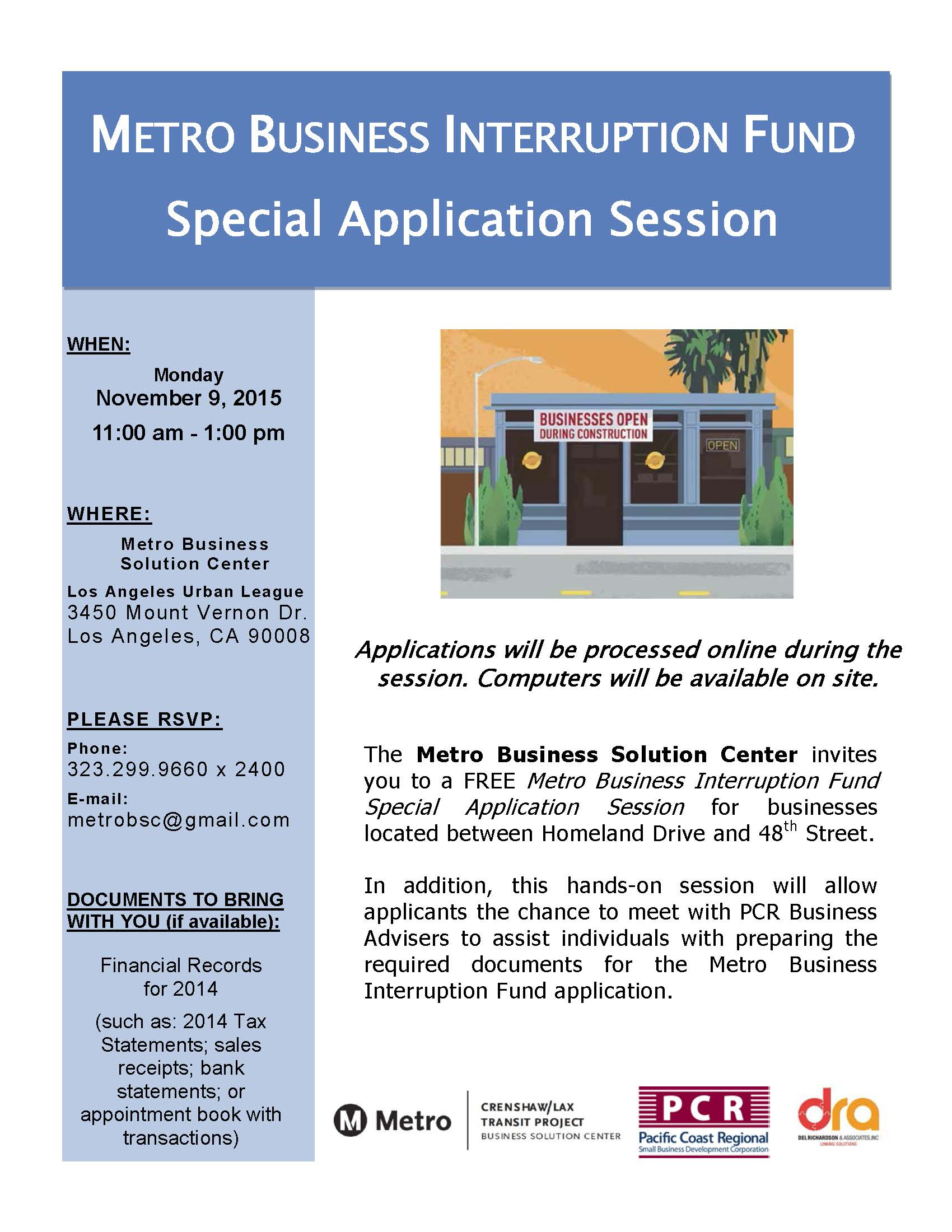 BIF_Application_Session_Flyer_11.09.15_v3.jpg