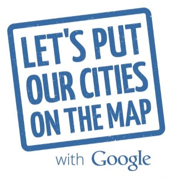 Put_Our_Cities_On_The_Map_logo.jpg