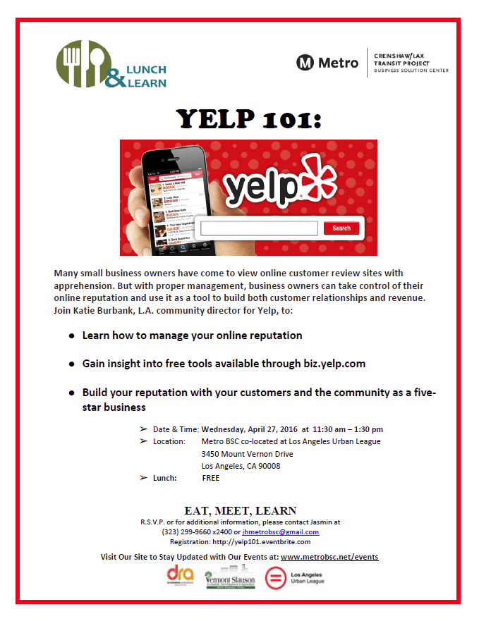 Yelp_Workshop_Flyer_April.png