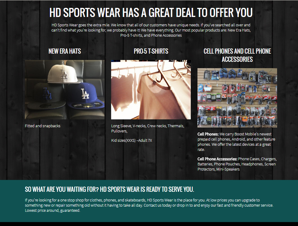 hd_sportswear_screenshot.png