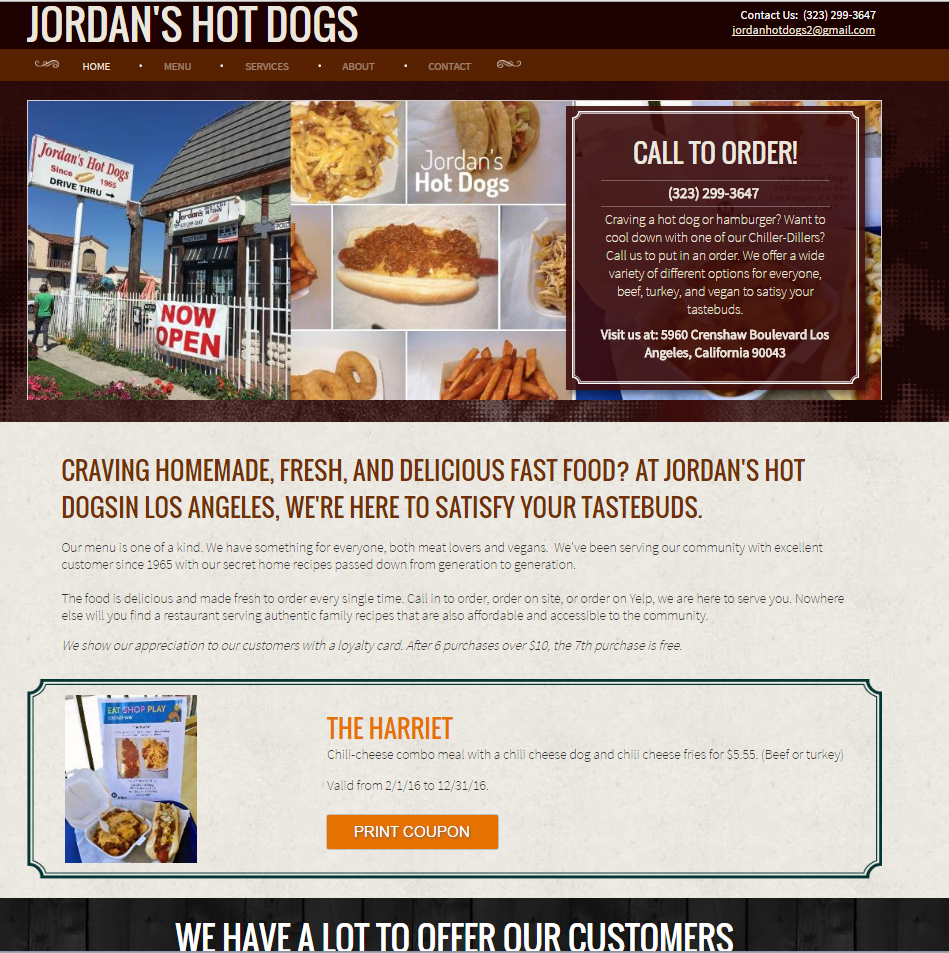 jordanshotdogs_screenshot.png