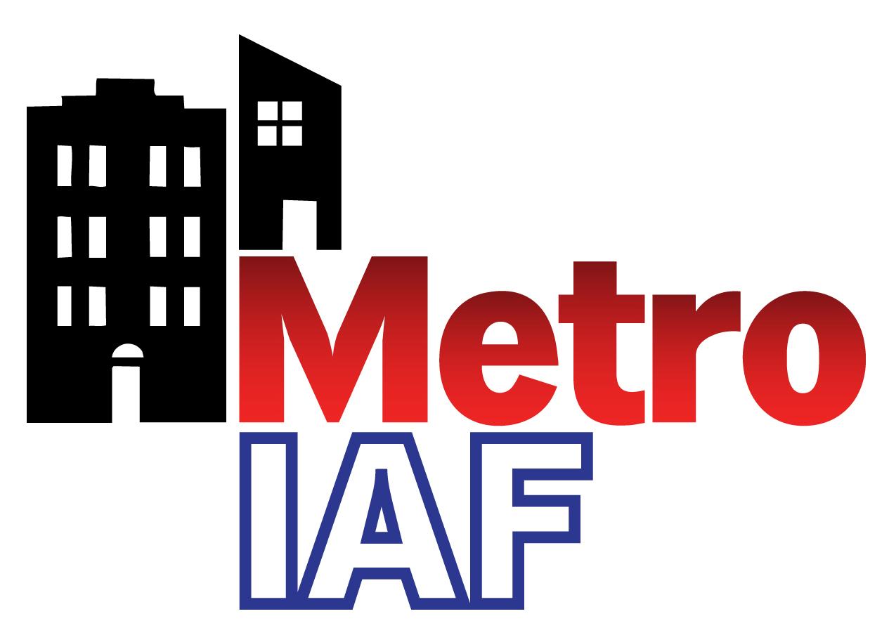 Metro IAF, Inc.