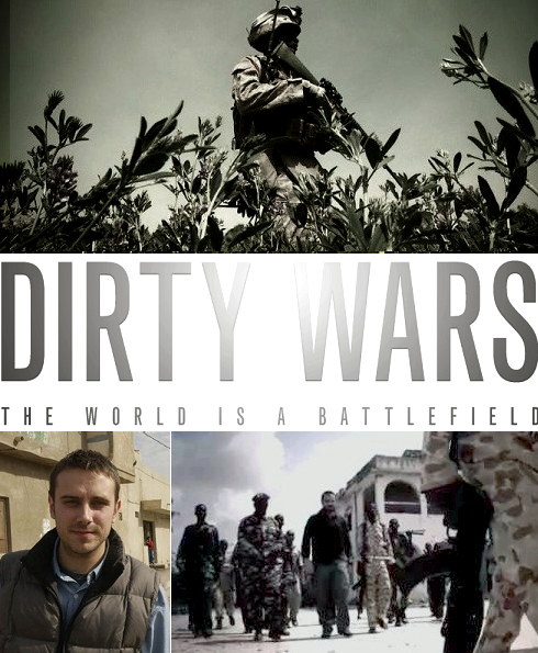 dirty-wars-jeremy-scahill-film.png