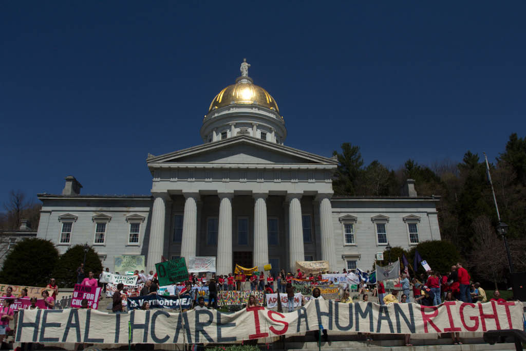 20110501_healthCareRally.jpg