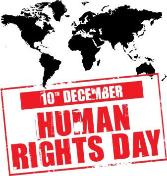 humanrightsday.jpg