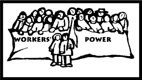 worker_power.png