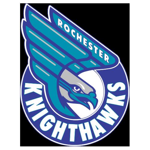 knighthawks_logo.png