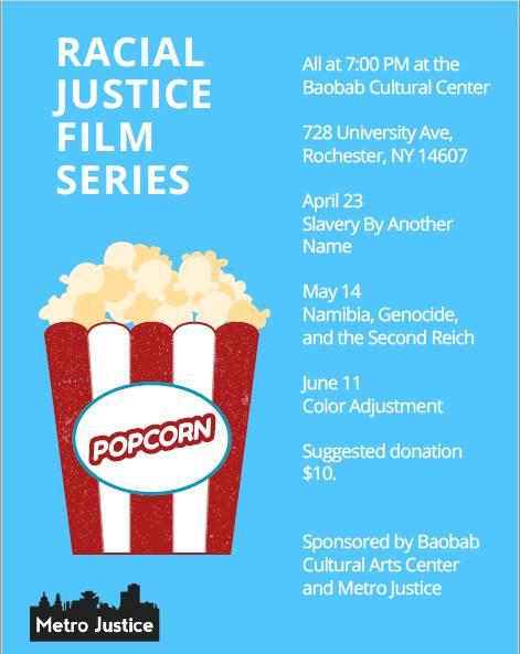 racial_justice_film_flyer.jpg