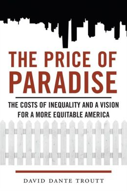 price_of_paradise.JPG