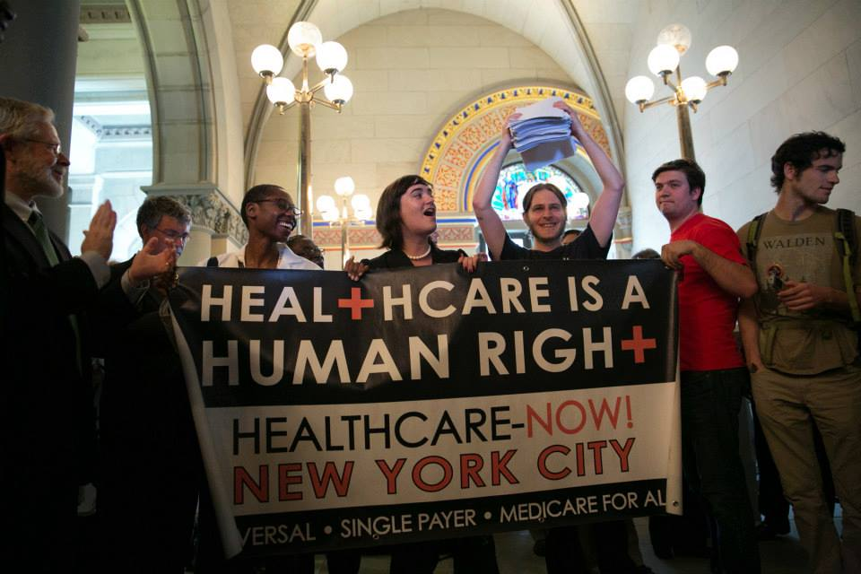 health_care_is_a_human_right.jpg