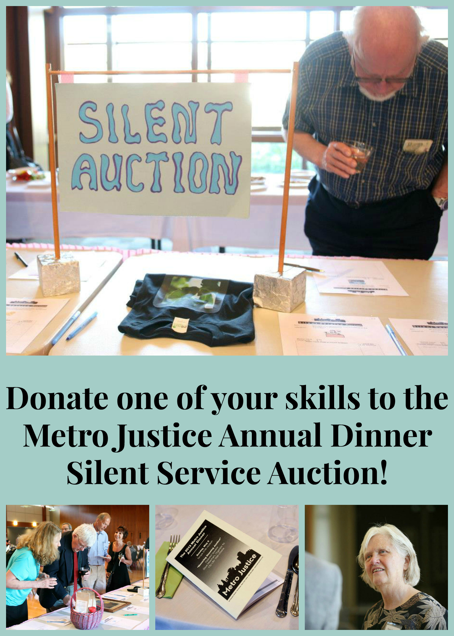 Silent_Auction2.jpg