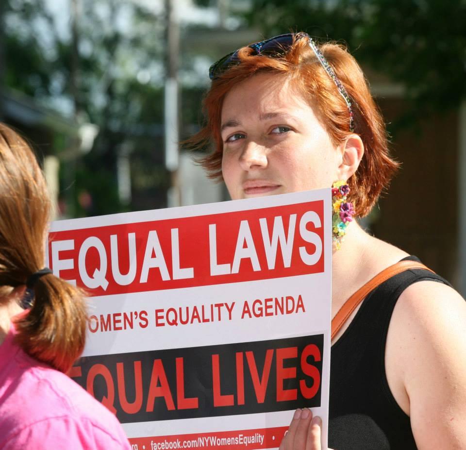WEA_Sign_Woman.jpg