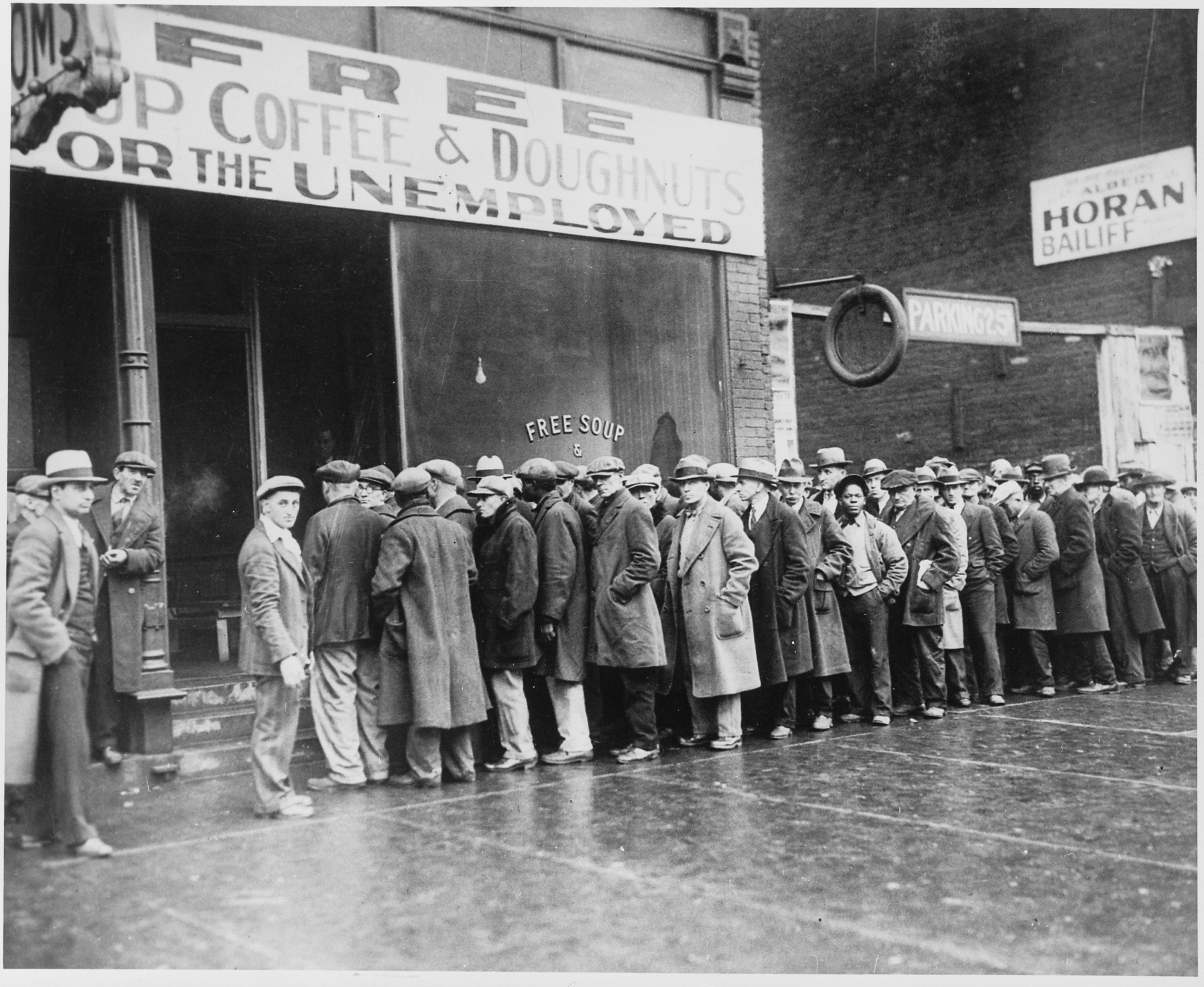 Great_Depression_Soup_Kitchen.jpg