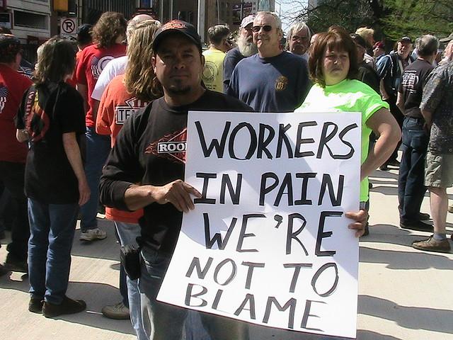Labor_protest.jpg