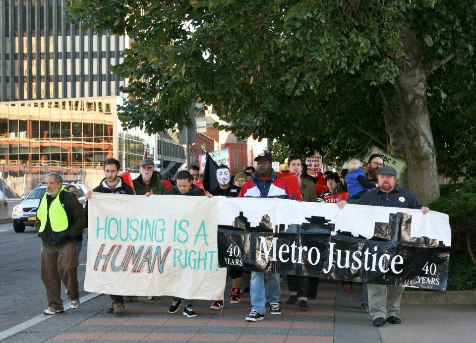 housing_march.jpg