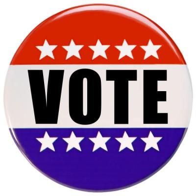 clipart_vote.jpg