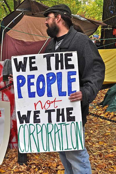 400px-Occupy_Portland__October_21_protest.jpg