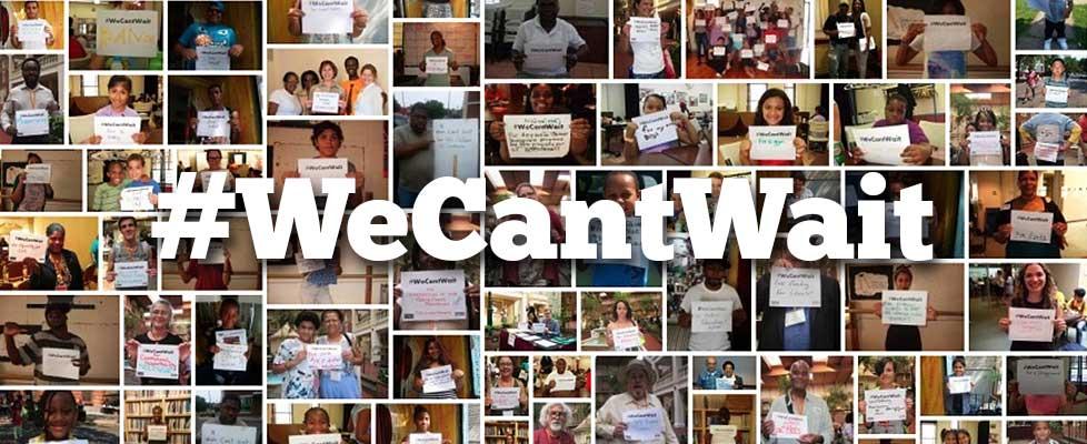wecantwait-banner-1.jpg