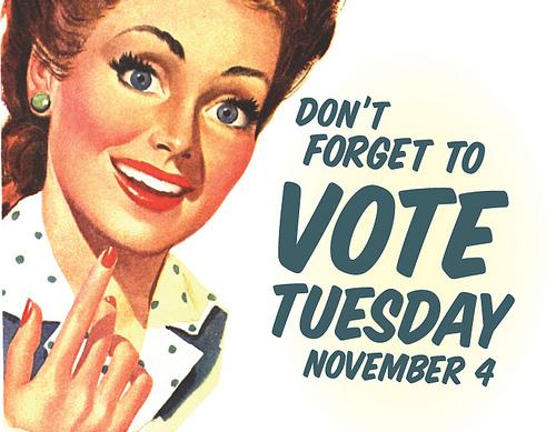 voteplease.jpg