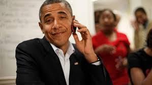 obama_call.jpg