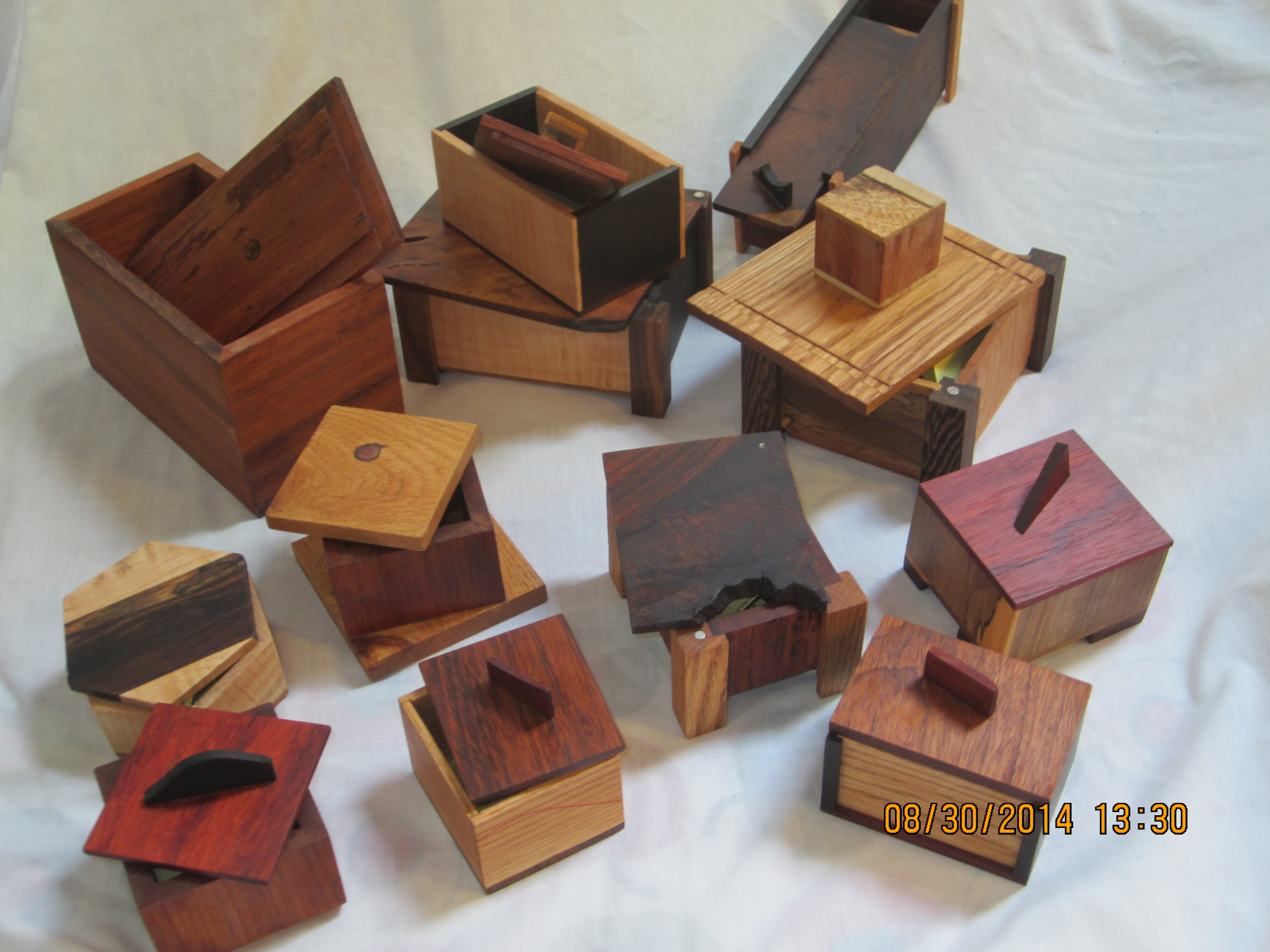 Wooden_Boxes.JPG