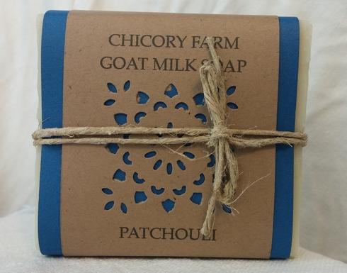 patchouli.goat__36921.1399677190.490.490.jpg