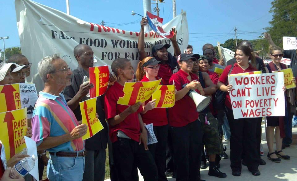 fast_food_rally.jpg