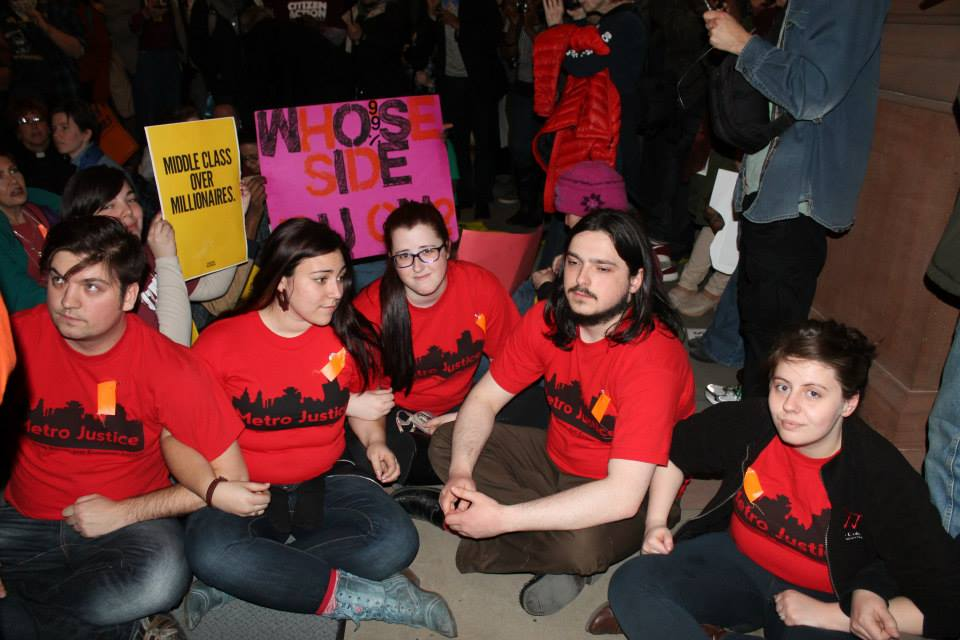 Albany_Sit_in_2014.jpg