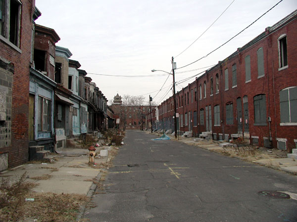 Camden_NJ_poverty.jpg