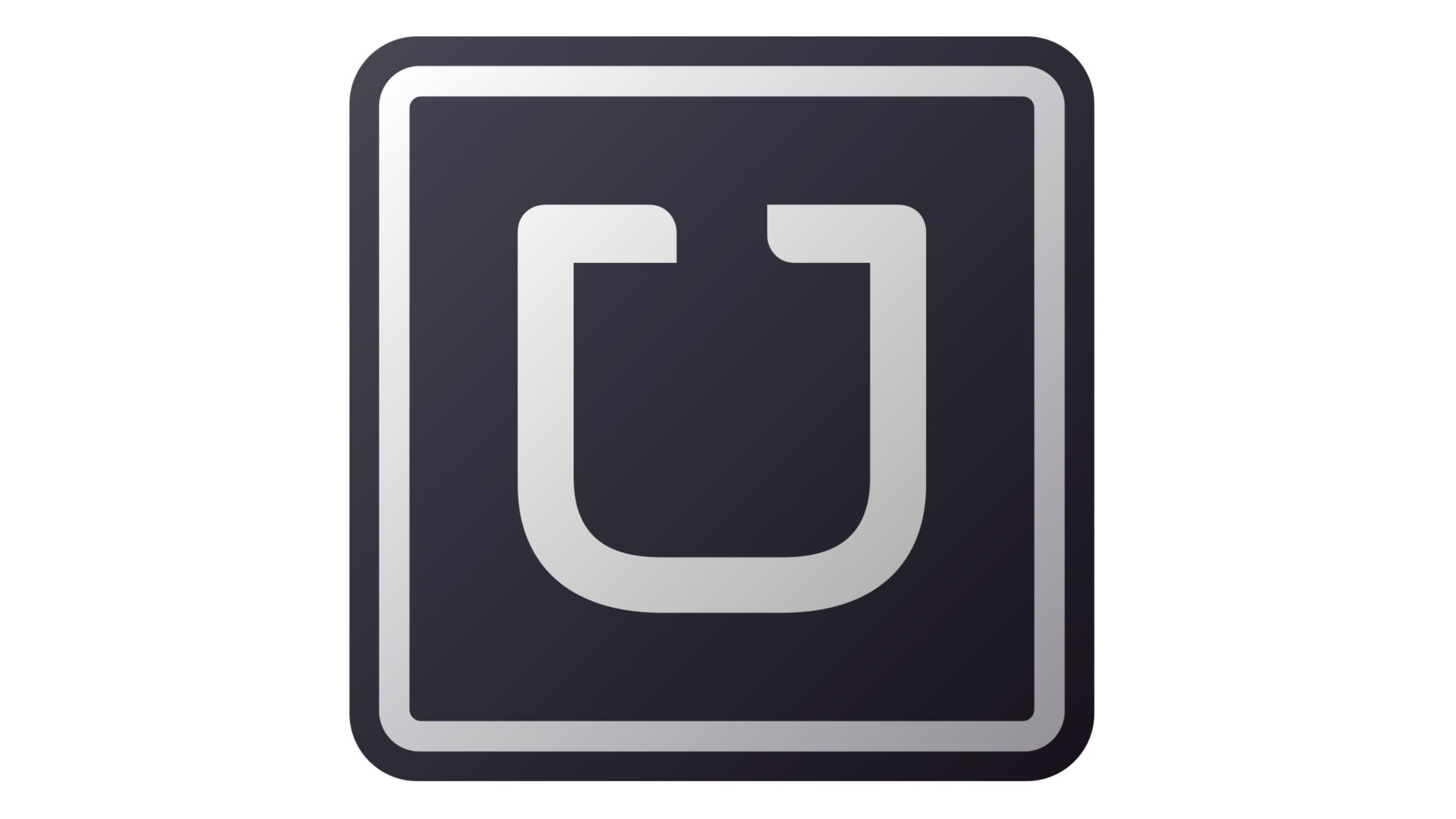 1405965587000-uber-logo.jpg