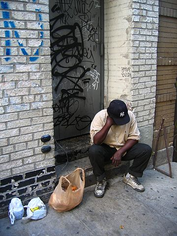 360px-New_York_Homeless.jpg